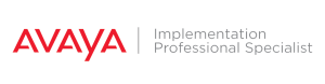Avaya Implementation Specialist