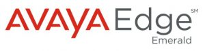 Avaya Edge Emerald Partner