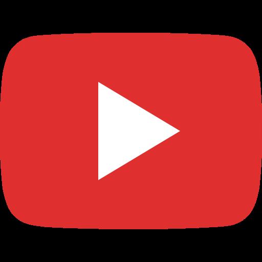 https://www.youtube.com/channel/UCiSVf-UpLC9rRjAT1qRTW0g